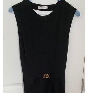 Versace Dress NEW